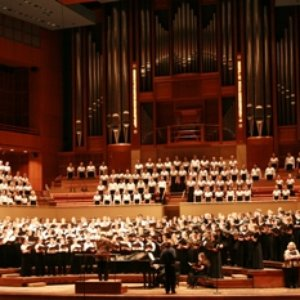 Image for 'Children's Chorus of Greater Dallas'