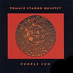 Image for 'Tomasz Stañko Quintet'