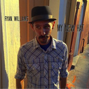 Image for 'Ryan Williams'