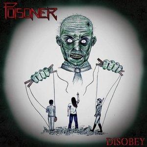 Imagem de 'Poisoner'
