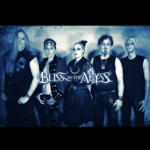 Image for 'Bliss In The Abyss'