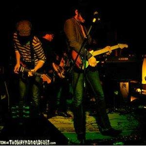 Imagem de 'People Noise'
