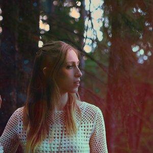 Image for 'Lauren Mann'