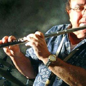 Bild för 'Nilo Espinosa Y Orquesta'