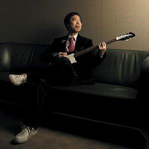 Image for '杉真理'