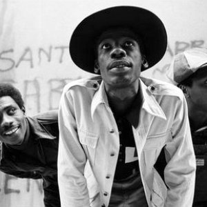 Immagine per 'The Heptones'