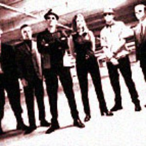 Image for 'JFK & The Conspirators'