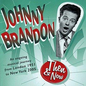 Image for 'Johnny Brandon'