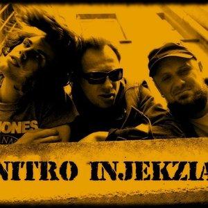 Bild för 'NITRO INJEKZIA'