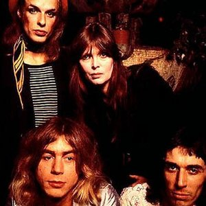 Image for 'Brian Eno/John Cale/Kevin Ayers/Mike Oldfield/Nico And The Soporifics/Robert Wyatt'