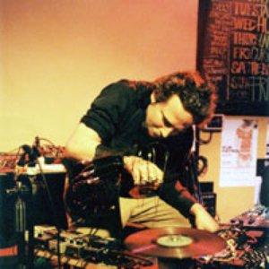 Image for 'DJ Smallcock'