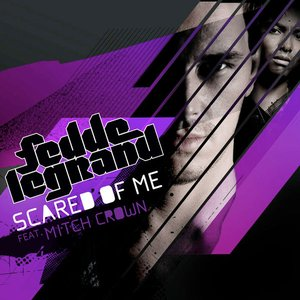 Image for 'Fedde Le Grand feat. Mitch Crown'