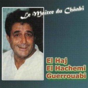 Image for 'El Haj El Hachemi Guerrouabi'