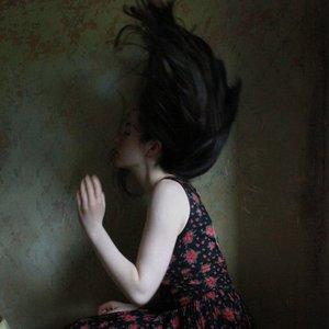 Image for 'Carol Anne McGowan'