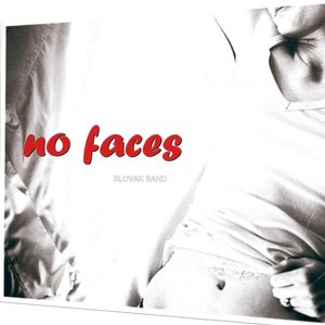 Image for 'No Faces'