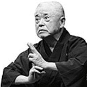 Image for '十代目桂文治'