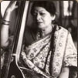 Image for 'Malabika Kanan'
