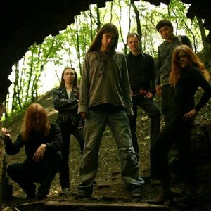 Image for 'GrimFaith'