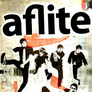 Image for 'Aflite'