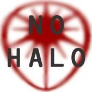 Image for 'No Halo'