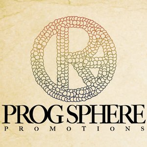 Image for 'Prog Sphere Promotions'