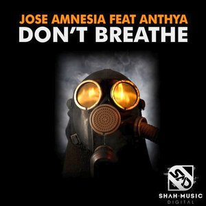 Image for 'Jose Amnesia Feat. Anthya'