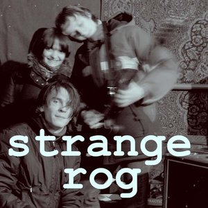 Bild für 'Strange rog'