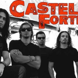 Image for 'Castelo Forte'