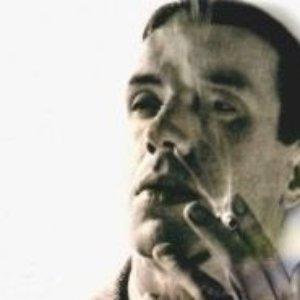 Image for 'Fernando Farinha'
