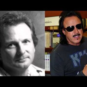 Image for 'Jimmy Hart & Howard Helm'