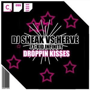 Image for 'DJ Sneak Vs Hervé Feat. Kid Infinity'