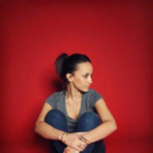 Image for 'Rachel Brown Music'