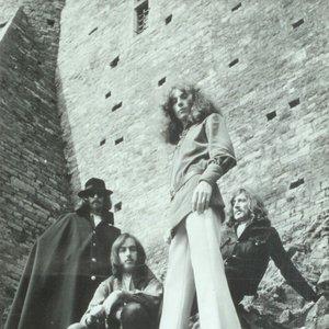 Image for 'Blonde On Blonde'