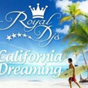 Image for 'Royal DJs'