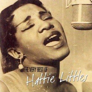 Image pour 'Hattie Littles'