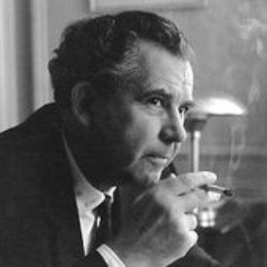 Immagine per 'André Jolivet'