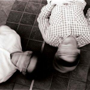 Image pour 'Sleep, Talk'