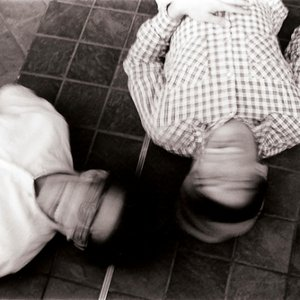 Image for 'Sleep, Talk'