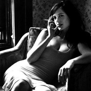 Bild för 'Eva Green'