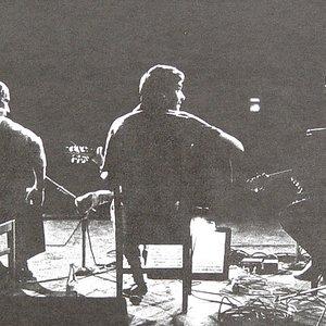 Image for 'John McLaughlin, Al di Meola, Paco de Lucía'