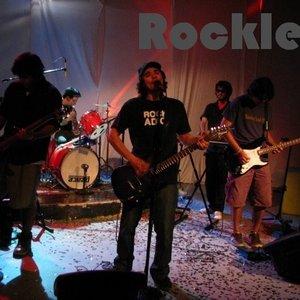 Image for 'Rocklets'