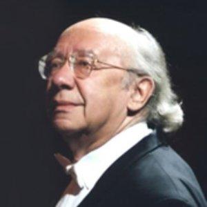 Image for 'Геннадий Рождественский и Оркестр Большого театра'