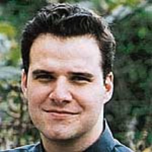 Image for 'Padre Zeca'