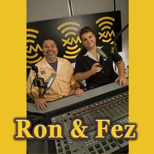 Image for 'Ron & Fez'