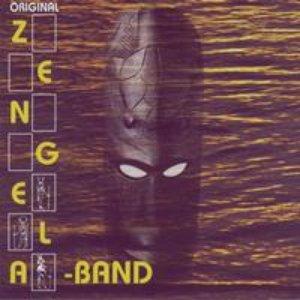 Image for 'Zengela Band'