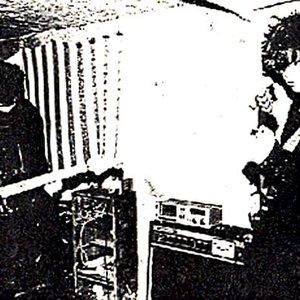 Image for 'RADIO PRAGUE'