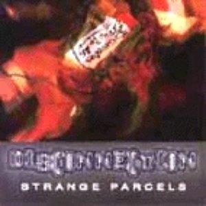 Imagem de 'Strange Parcels'