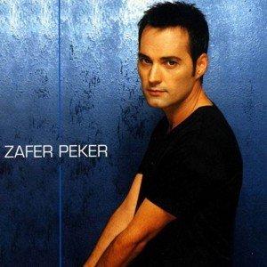 Image for 'Zafer Peker'