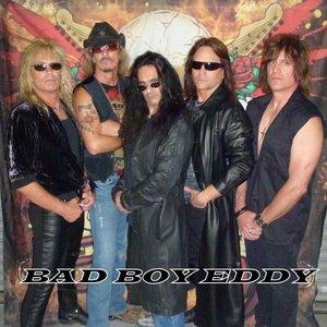 Image for 'Bad Boy Eddy'