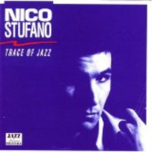 Image for 'Nico Stufano'